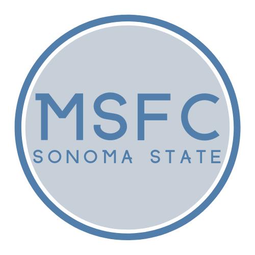 MSFC logo