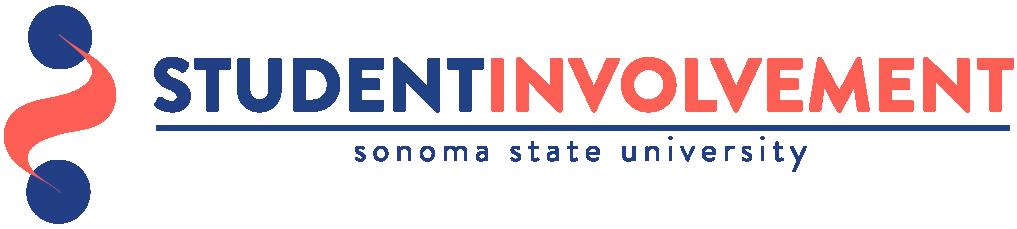 Student Involvement Sonoma State University